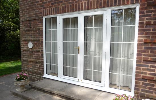 Картинки по запросу Пластиковые окна в наших домах