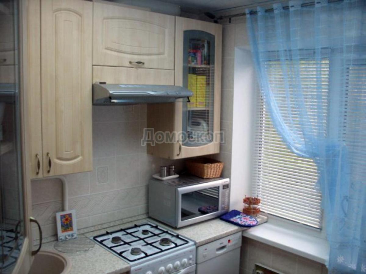 Интерьер маленькой кухни 6 метров. дизайн кухни 6 квм - 25 ф.
