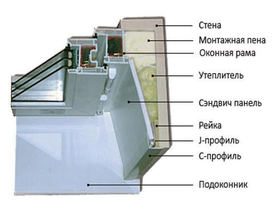 image003_4