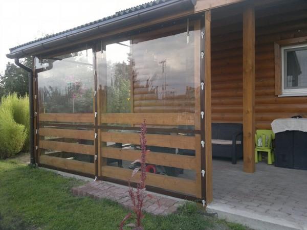 myagkie-okna-na-verande