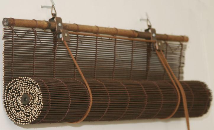 rulonnye-bambukovye-shtory