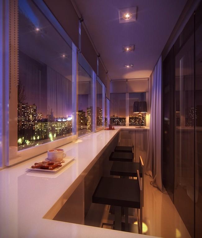 balkon-idei