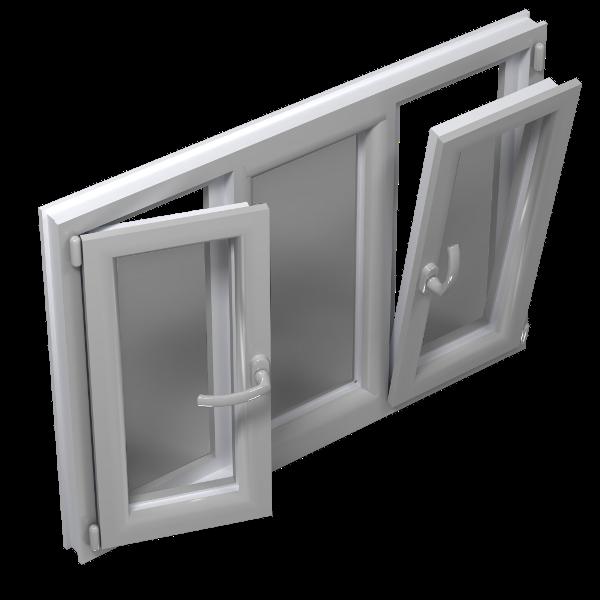 povorotno-otkidnoe-okno