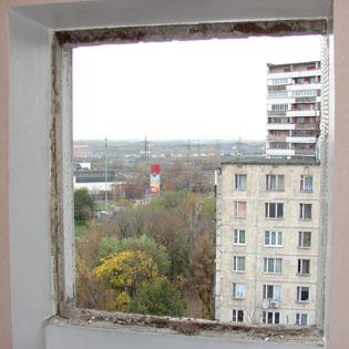 11-montag-okna