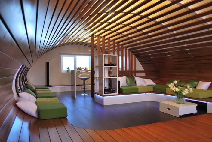 http://moydomik.net/krovlya/mansarda-cherdak/317-dizayn-interer-mansardy-mansardnogo-etazha.html