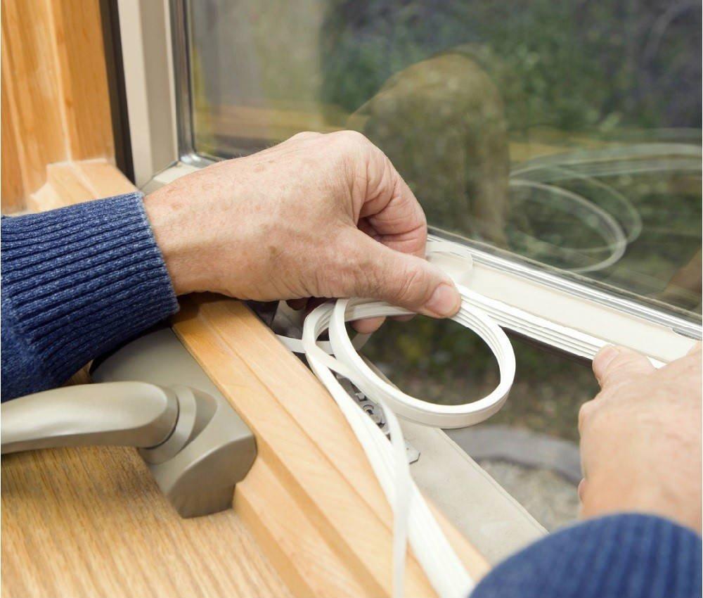 термобелье каждый ликвидировать продувание окон пвх уплотнителем белье термобелье должно