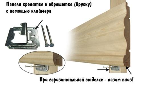shema-kreplenija-vagonki-kljajmerom