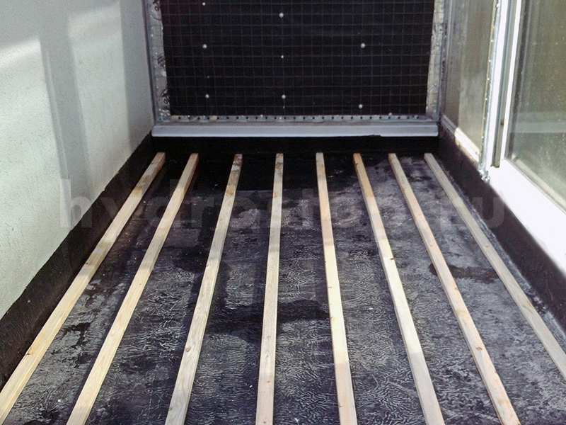 waterproofing-balcony