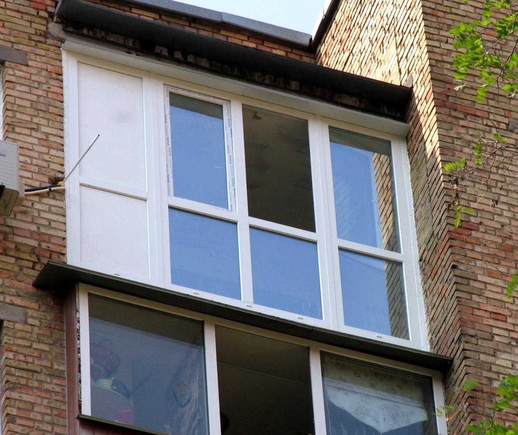 balkon-kiev-foto