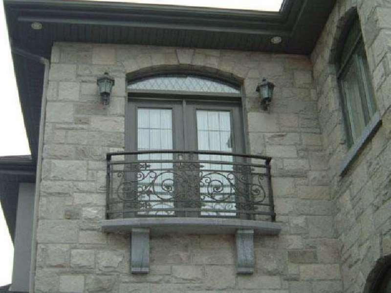 balkon-kovka