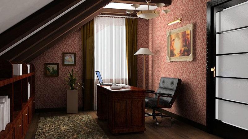 dachnyi-dom-s-mansardoi-i-balkonom-10