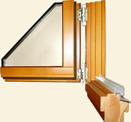 derevyannye-okna-5