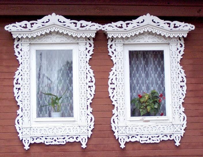derevyannyie-nalichniki-na-okna-kak-pravilno-sdelat-01
