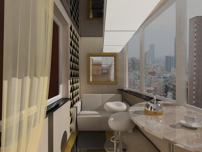 design-balkona-13