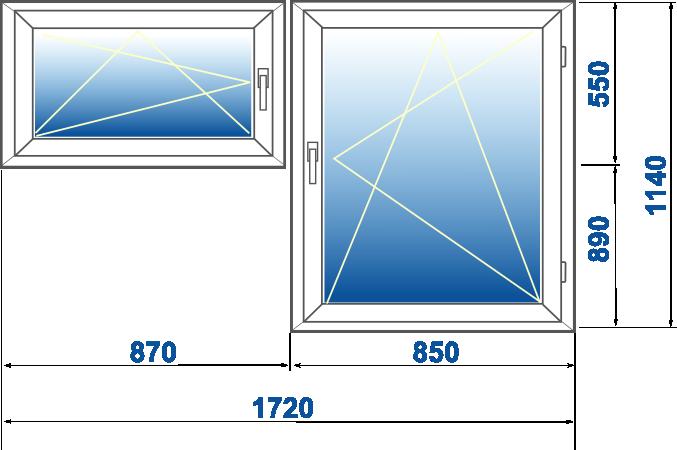 dvuhstvorchatoe-okno-v-domah-serii-600-11-uglovoj-korabl-display