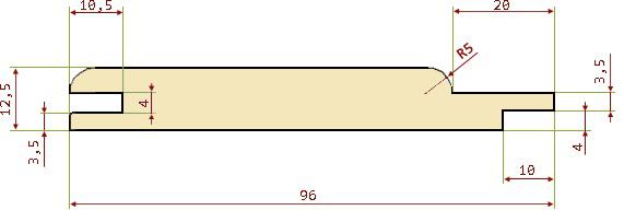 evrovagonka-profil-1