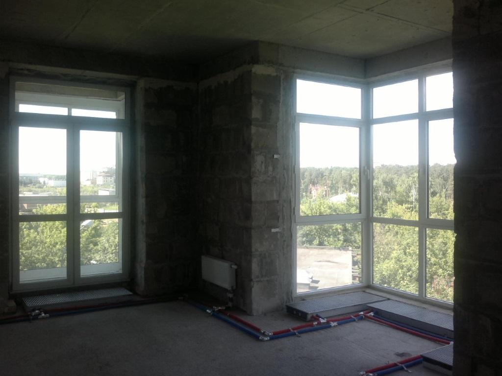 francuzskij-balkon-9