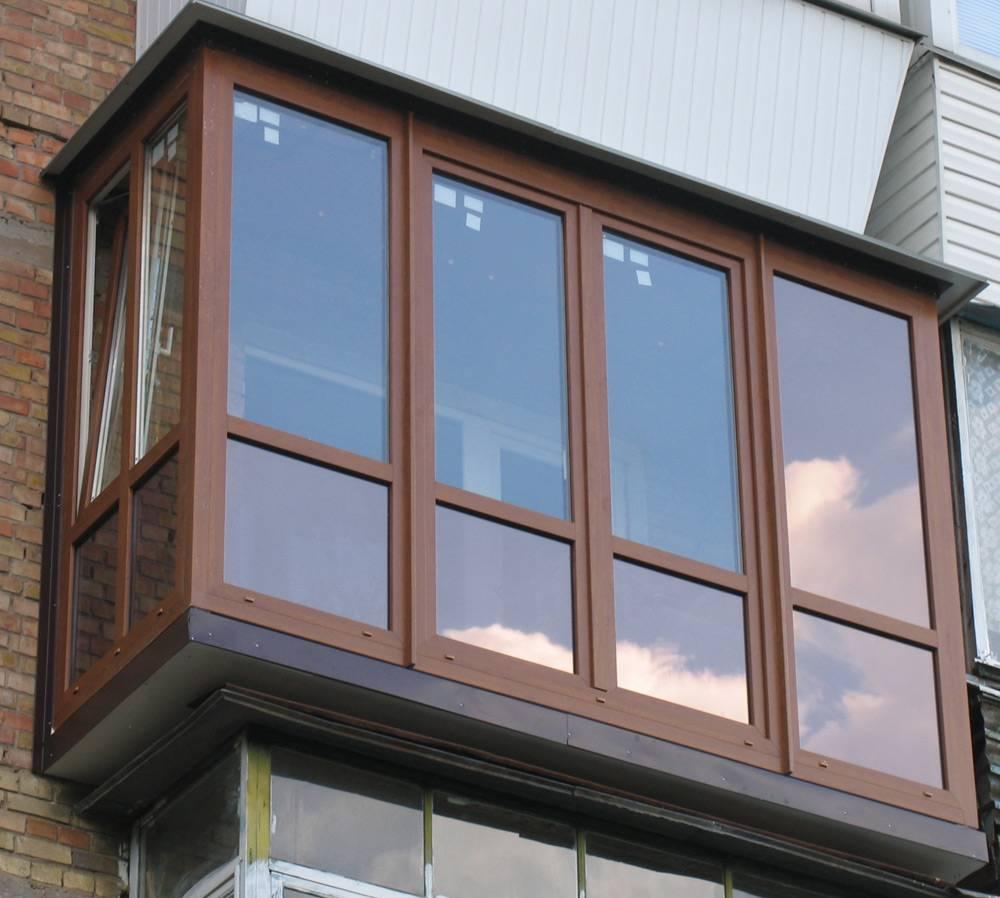 francuzskij-balkon-iz-matelloplastika