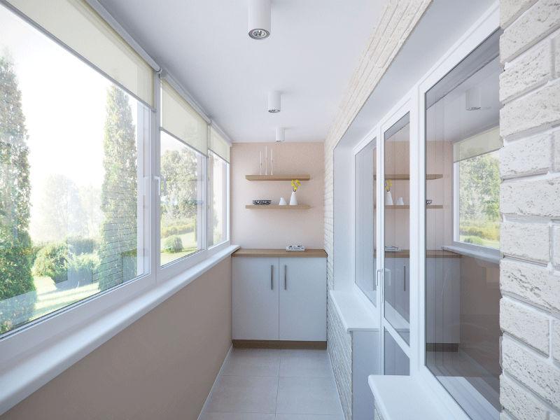 idei-balkona-dizajn-1