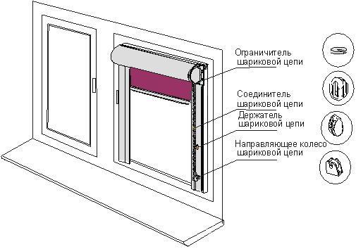 in_rul_mini_6