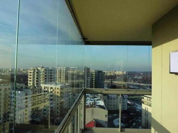 jak_zabudowac_balkon_zabudowa_balkonow_2393476