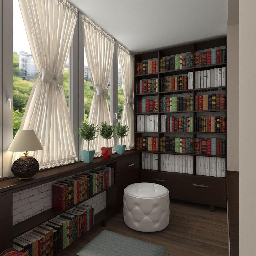 kabinet-na-balkone