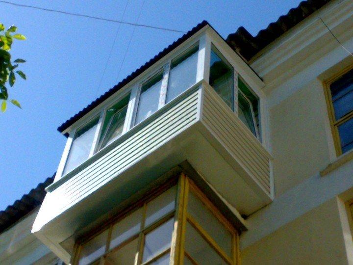 kak-uvelichit-balkon