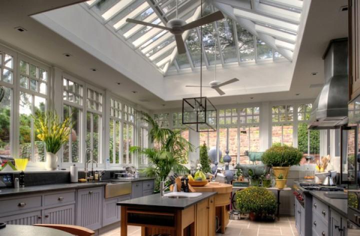kitchen-windows-transom-007