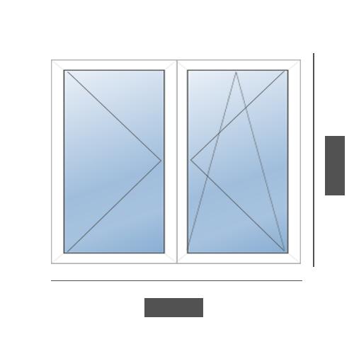 okna-606serya_4_500x500