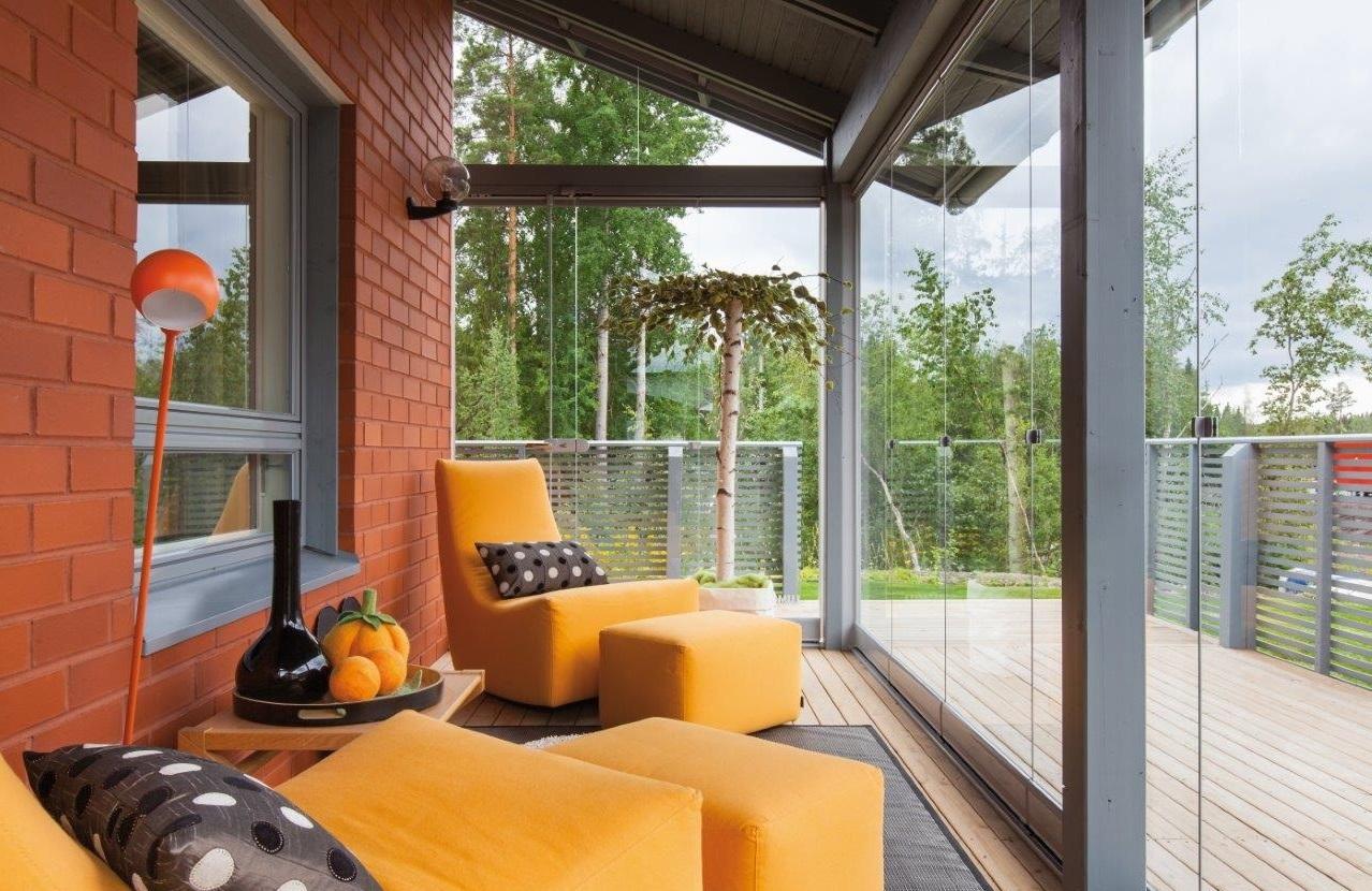 osteklenie-verandy-panoramnoe4