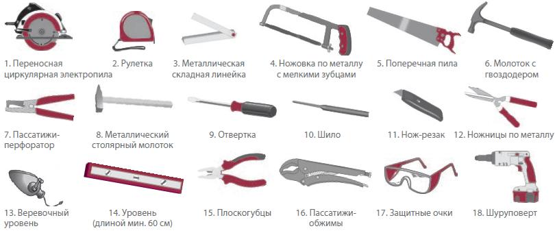 profili-dlya-saydinga