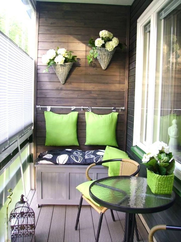 romantik-dekor-balkon