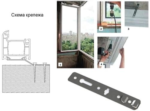 shema-krepleniya-v-derevyannyj-brus