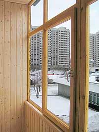 small_balkon_23