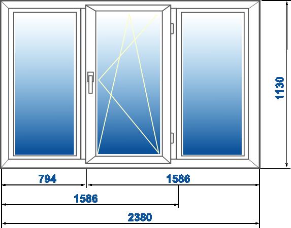 trehstvorchatoe-okno-v-domah-600-serii-korabl3-display