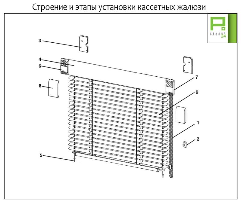 ustanovka-jaluzi-800