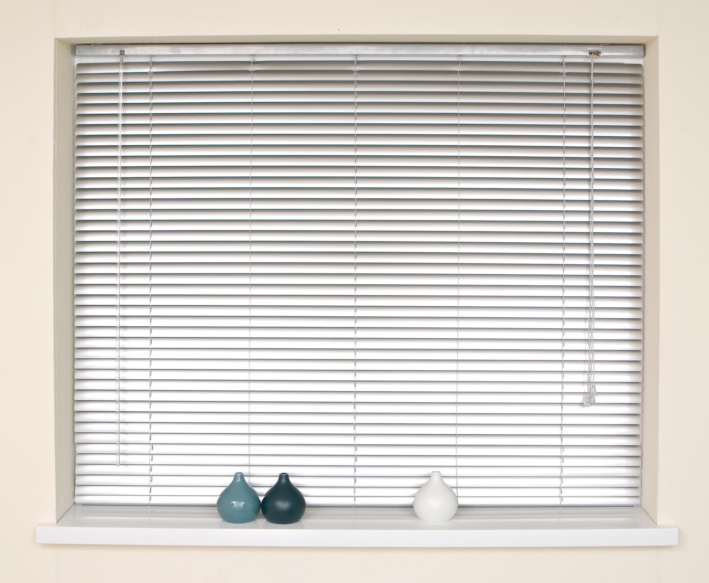 venetian-window-blinds-elegant-design-ideas-4