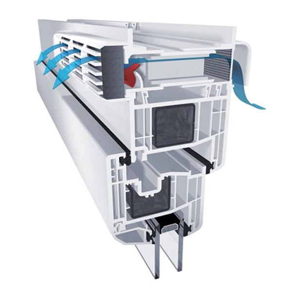 ventilyatsionnyiy-klapan-dlya-plastikovyih-okon-6