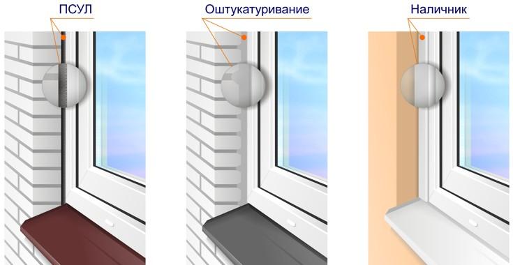 zadelka-nar-otkosov-e1414139719494