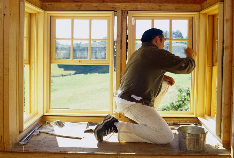 Картинки по запросу Внешний вид самодельного деревянного окна