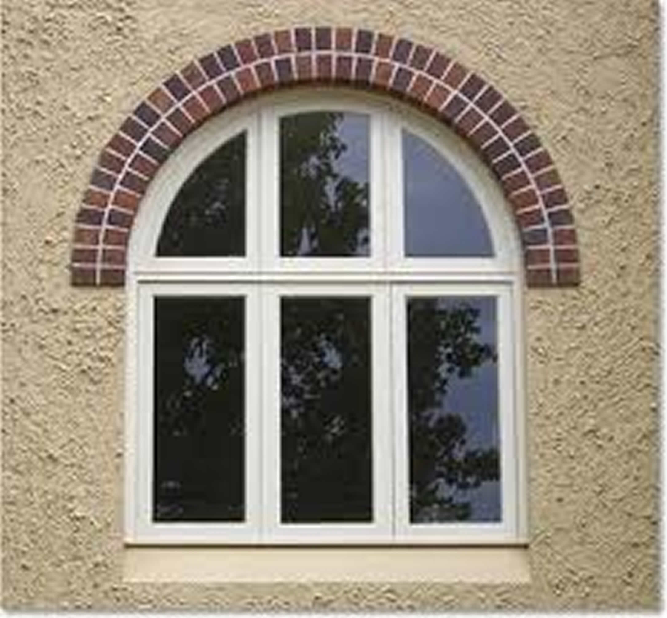 http://clipgoo.com/daut/as/f/b/beautiful-brick-top-arched-windows-frame-with-white-painted-and-6-excerpt-window_apartment-window-frame-detail_apartment_minimalist-apartment-design-district-apartments-dallas-your-own-micro-loft-smal.jpg