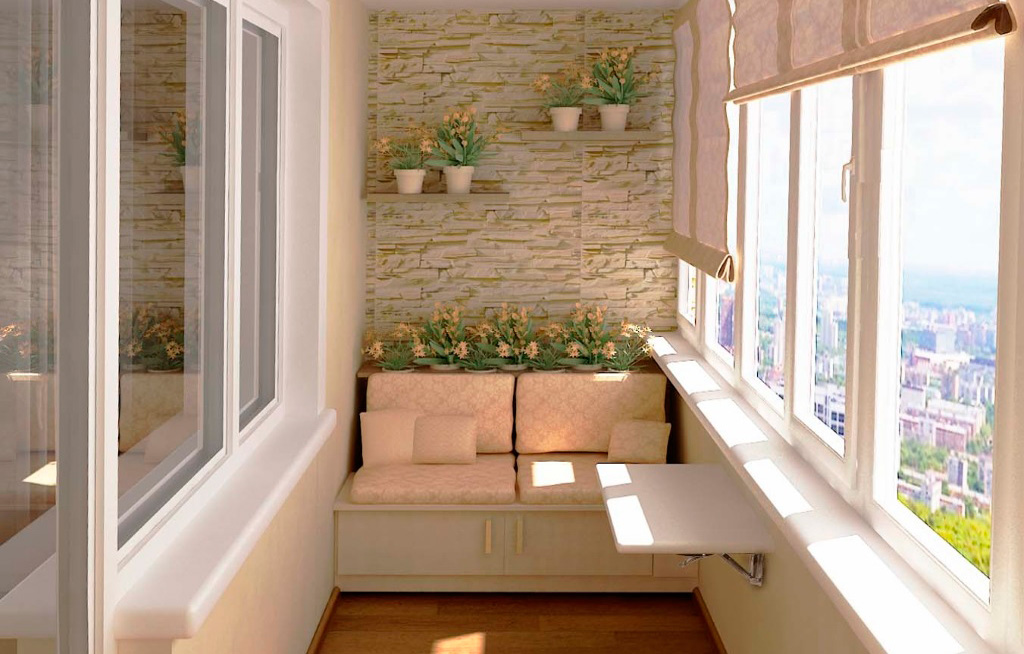 Картинки по запросу Утепление лоджии в панельном доме
