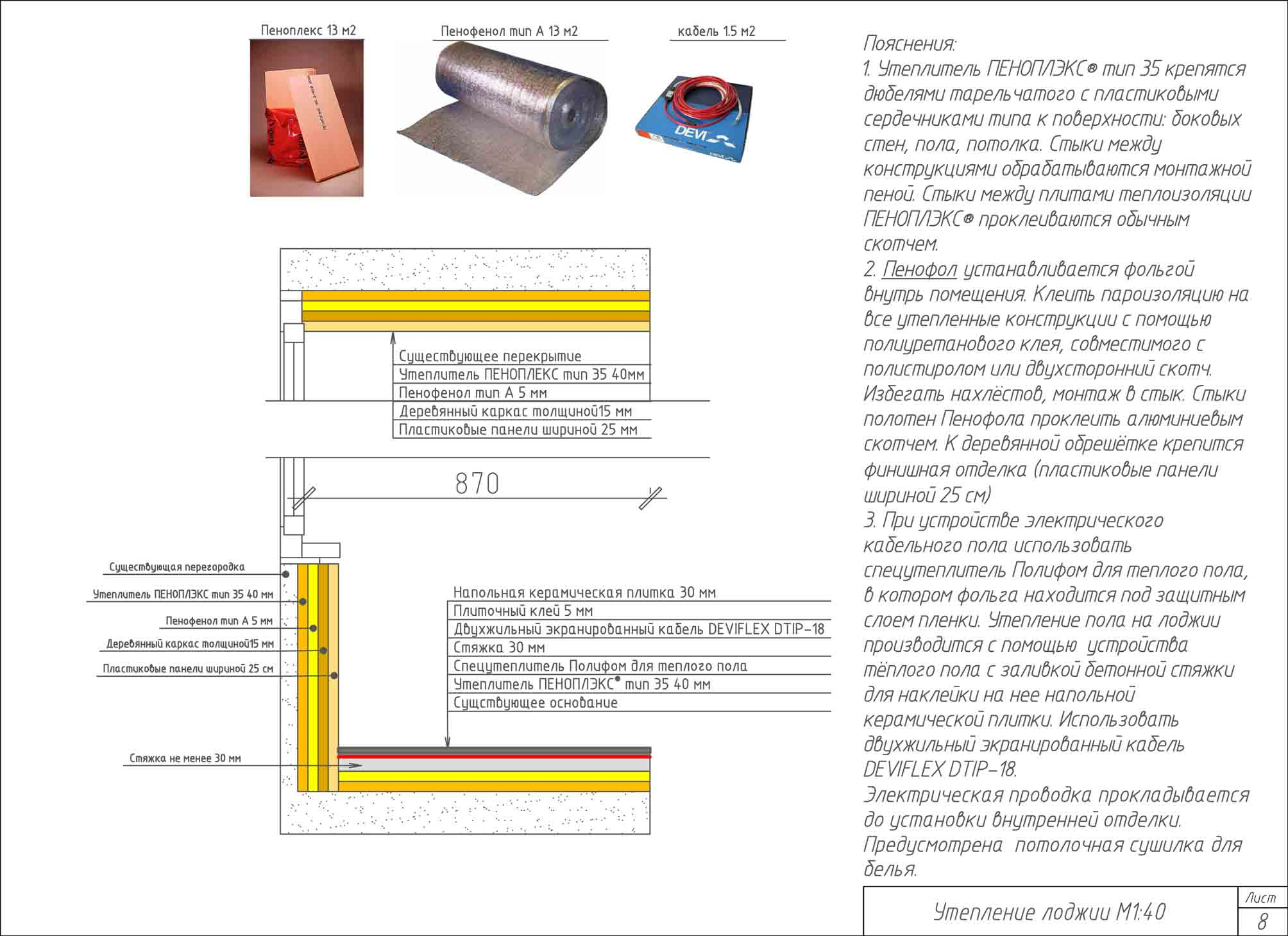 http://izolyar.com/wp-content/uploads/2014/uteplenie-balkona-sposoby-i-materialy/uteplenie-balkona-lodzhii-s-elektricheskim-kabelem.jpg