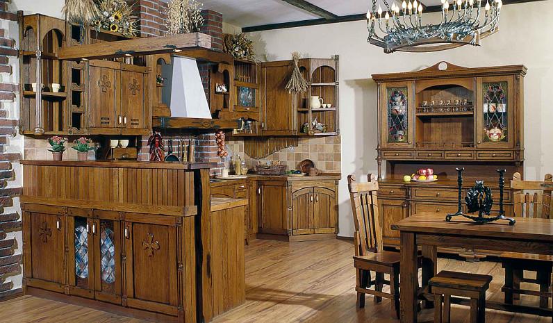 Картинки по запросу Витражи для кухни кантри