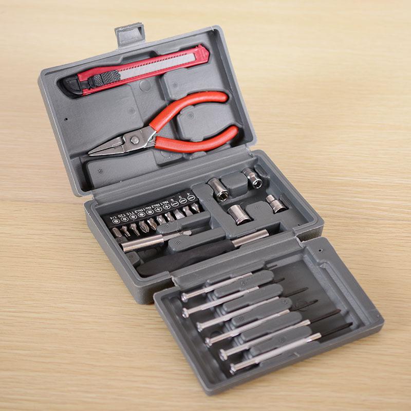 hot-sale-tool-box-screwdriver-set-24pc-font-b-repair-b-font-tools-kit-precision-tool