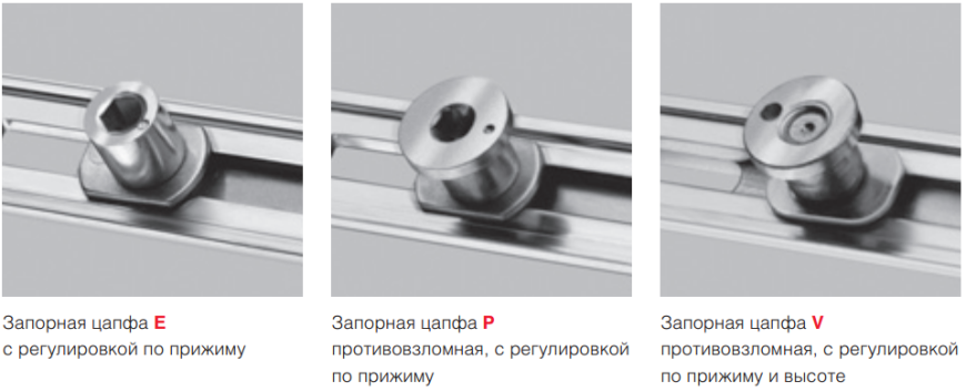 zapornaya-capfa-870x353