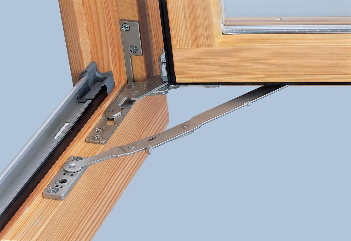 Картинки по запросу фурнитура для деревянных окон